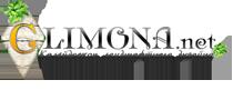 Climona.net - Калейдоскоп ландшафтного дизайна