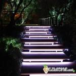 Лестницы и процесс их изготовления
