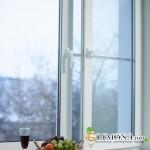 Самые лучшие пластиковые окна Rehau