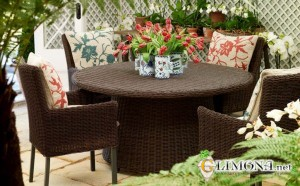 wicker-furniture-outdoor-14