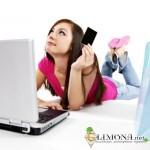 Покупки за границей через интернет