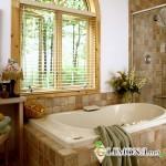 Выбор сантехники, аксессуаров для ванной комнаты