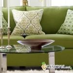 Чистый дом – чистая мебель