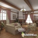 Дачный участок – второй дом каждое лето