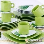 Посуда и сувениры вашего дома