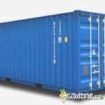У кого купить контейнеры 20 и 40 футов в Белгороде