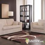 Лучшая мебель для разных интерьеров от Neopolis Casa