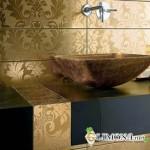 Керамическая плитка для дома: как ее выбрать