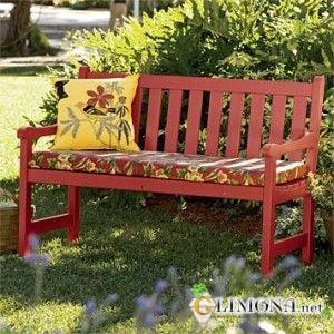 00-bench-300x300