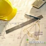 Негосударственная строительная экспертиза избавит от многих проблем