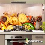 Стильная современная кухня – это просто