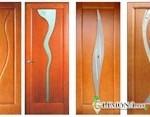 Дверная фурнитура - безопасность, красота и стиль интерьера