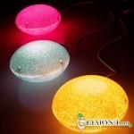 Покупка люстры или украшаем интерьер при помощи специальных лампочек