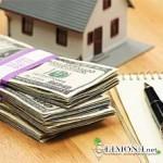 Как взять кредит на покупку загородного жилья