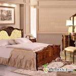 Уголок уюта и комфорта в доме