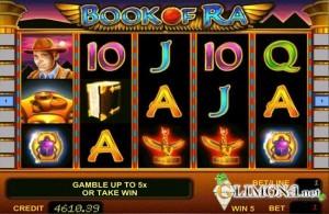 Сайт про азартные игры