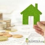 Как правильно выбрать загородный дом?