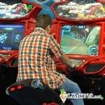 Сможет ли опыт помочь при игре в игровые автоматы?