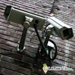 Значение видеонаблюдения в доме