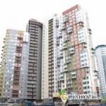 Какими преимуществами обладают новые квартиры от застройщика