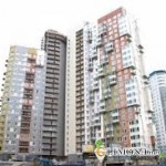 Преимущества покупки квартиры в новостройке «Панорама Сколково»
