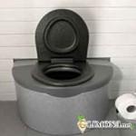 Как правильно выбрать туалет для дачи