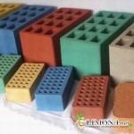 Отличный материал для строительства от МеталБудСервис