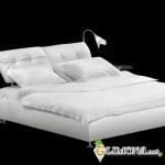 Качество кровати - необходимое условие для хорошего сна