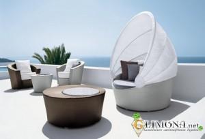 mebel-dlya-terrasyi-komfort-i-funktsionalnost