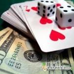 Плюсы онлайн-казино