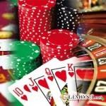 Бездепозитное казино-онлайн Сasino X – выигрывай без вклада!