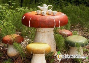 Magical-Garden-Furniture-8