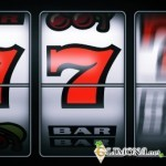 Что такое виртуально казино