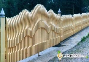 wood_fence_01