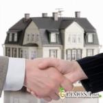 Размен приватизированного и неприватизированного жилья