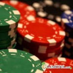 Кто зарабатывает в казино?
