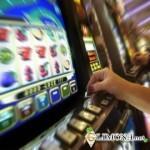 Несколько советов о том, как обыграть игровые автоматы