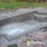 Что нужно знать, чтобы построить бассейн на даче