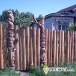 Завершающий штрих в строительстве вашего дома