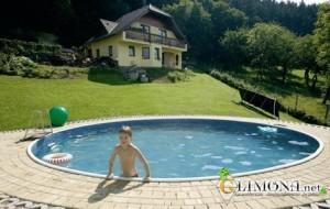 geizer-pools.ru art14_01