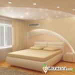Начинаем ремонт комнаты с утепления окон