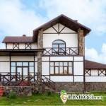 Дача: прекрасное место для отдыха и работы