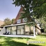 Модернизация пространства в доме