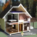 Критерии выбора жилья