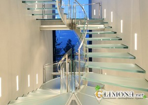 glass-staircase-8