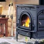 Экономный котел длительного горения – преимущество системы отопления загородного дома