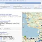 Яндекс поможет найти вам недвижимость