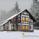 Важные условия для строительства загородного дома