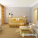Мебель для имиджа и комфорта