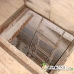 Полезные советы владельцам домашнего погреба